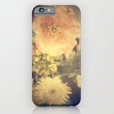 Grandpa's House iPhone 6s Slim Case