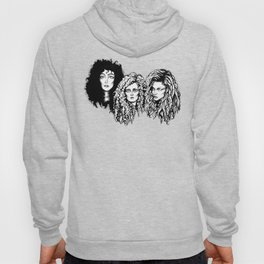 Eastwick  Witches Hoody