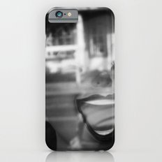 Face Slim Case iPhone 6s