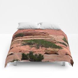 Zion - II Comforters