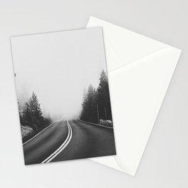 ROAD TRIP V / Colorado Stationery Cards