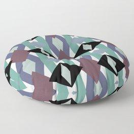 Prime Floor Pillow