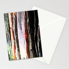 Journal Stationery Cards