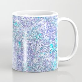Cool Color Menagerie Coffee Mug