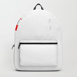 Karen Halloween Costume / Speak To The Manager Saying Funny Backpack