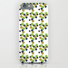 Dots iPhone 6s Slim Case