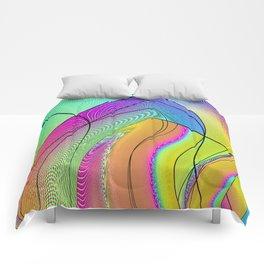 C H O R D S Comforters