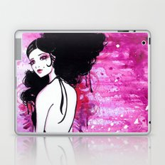 Madrid Laptop & iPad Skin