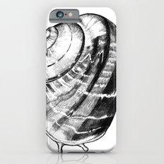 Snail iPhone 6s Slim Case