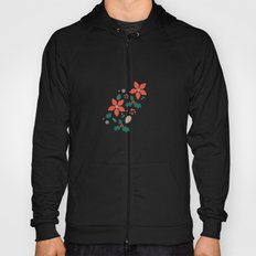 Day 06/25 Advent - Deck the Halls Hoody