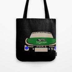 930/78-1 Tote Bag