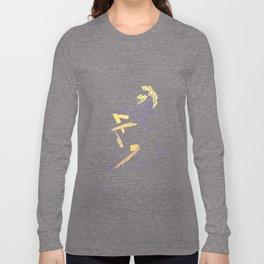 Chillboard Long Sleeve T-shirt