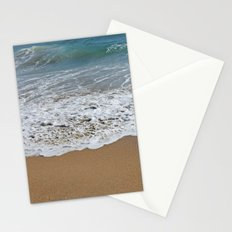 Beachy Stationery Cards