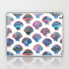 Shelly  Laptop & iPad Skin