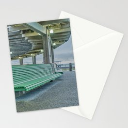 Veronica Sunbay Seating Napier Stationery Cards