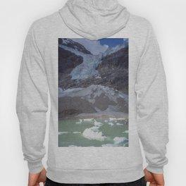 Angel Glacier Encore Hoody