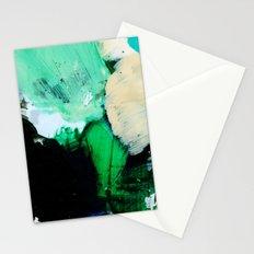 Palette No. Twenty Nine Stationery Cards
