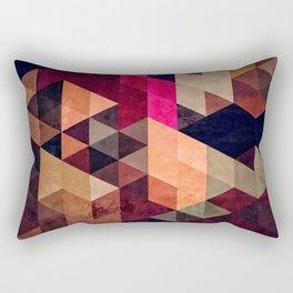 pyt Rectangular Pillow
