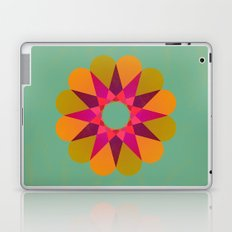 Springtime Laptop & iPad Skin