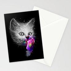 Slurp! Stationery Cards