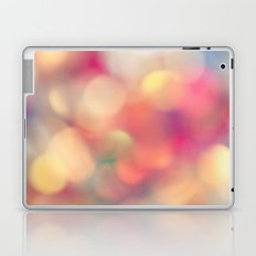 dreamy Laptop & iPad Skin