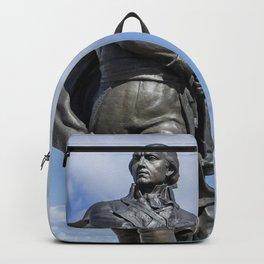 Francisco de Miranda Backpack