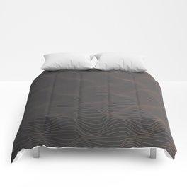 rug Comforters