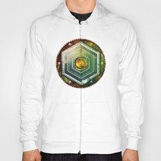 Cosmos MMXIII - 01 Hoody