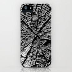 The X Slim Case iPhone (5, 5s)