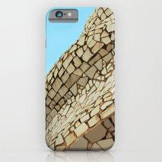 Contrasts Slim Case iPhone 6s