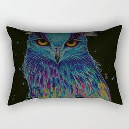 mirame... Rectangular Pillow