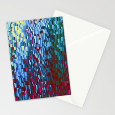 FBINS Stationery Cards