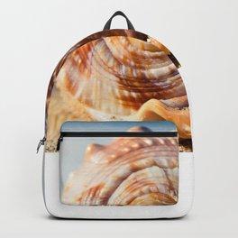 Hawaii Gentle Breeze Backpack