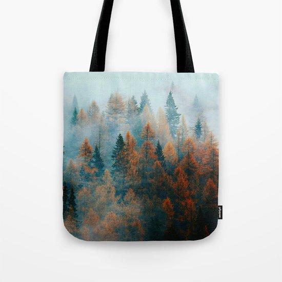 Holomontas Tote Bag