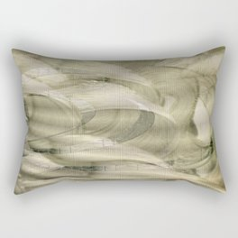 Neith Rectangular Pillow