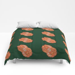 Lion (Light Up) Comforters