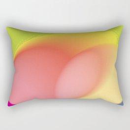 kama sutra Rectangular Pillow