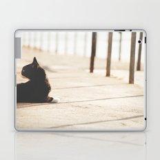 Gatunadas II Laptop & iPad Skin