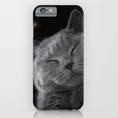 Beauty Sleep iPhone 6s Slim Case