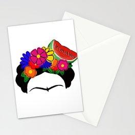 Sandia Stationery Cards