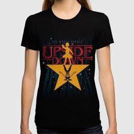 Eleven4Ham T-shirt
