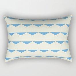 Esplanade Rectangular Pillow