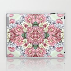 springtime N°2 Laptop & iPad Skin