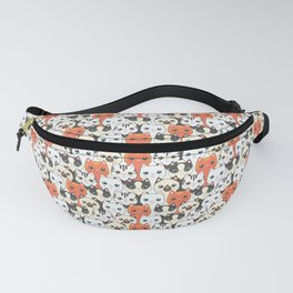 063 Fanny Pack
