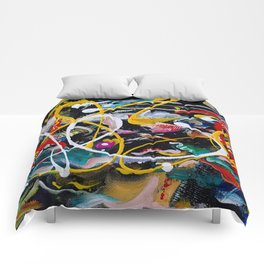 Ambience 10418 Comforters