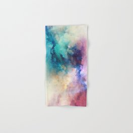 Dreaming by Nature Magick Hand & Bath Towel