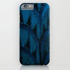 Chrysler Spire Blue Slim Case iPhone 6