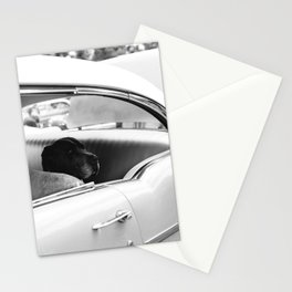 Rally of the Giants Stationery Cards