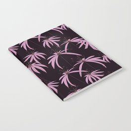 Floral darwing Pattern design by #MahsaWatercolor Notebook