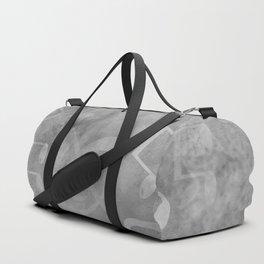 DT MUSIC 19 Duffle Bag